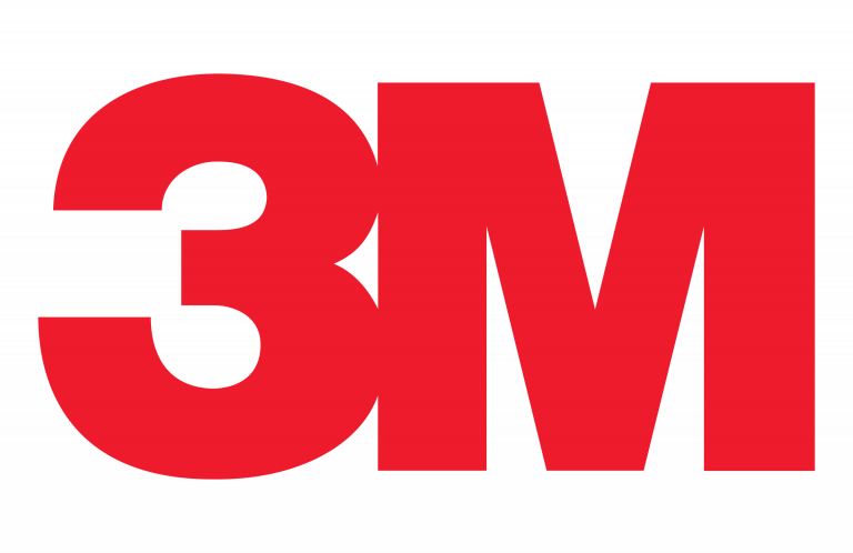 3M Window Film Distributed by Service Group Distribution