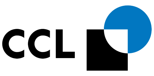 CCL Logo for Service Group Distributing